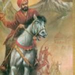 Barqai Khan Novel By Aslam Rahi MA Pdf Download