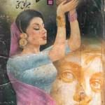 Parwana Novel Urdu By Aleem Ul Haq Haqi Pdf