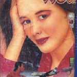 Shehzor Novel Complete By MA Rahat Pdf Download