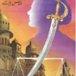 Sultan Adil Novel By Almas MA Pdf Free Download