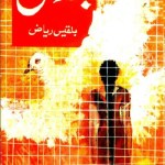 Bandhan Afsane Urdu By Balqees Riaz Pdf