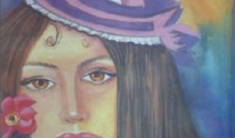Bisaat Novel Urdu By Aleem Ul Haq Haqi Pdf