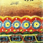 Tazkira Novel Urdu By Intizar Hussain Pdf Download