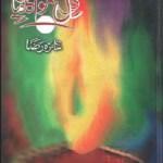 Dil Mom Ka Diya Novel By Saira Raza Pdf Download