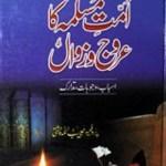 Ummate Muslima Ka Urooj O Zawal By Prof Habibullah Pdf