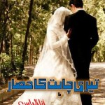 Teri Chahat Ka Hasar Novel By Ana Ilyas Pdf