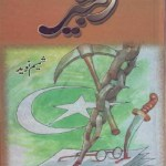 Zanjeer Novel By Shamim Naveed Pdf Download