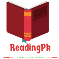 Ghazi Novel By Abu Shuja Abu Waqar Pdf Download