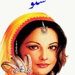 Shanno Novel By Pervez Bilgrami Pdf Download