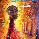 Sookhe Patte Novel By Ayesha Bashir Pdf Free