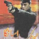 Asanga Imran Series By Zaheer Ahmed Pdf