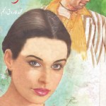 Shikwa Novel By Farooq Anjum Pdf Download