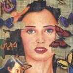 Titli Novel Urdu By M Ilyas Pdf Download