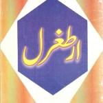 Ertughrul Ghazi Urdu By Charagh Hassan Hasrat Pdf