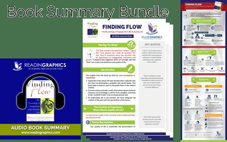 Finding Flow summary_bundle