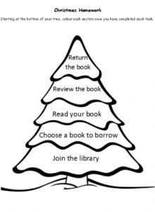 Boost reading and support libraries