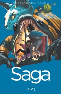 saga-vol-5