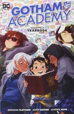 gotham-academy-vol-3