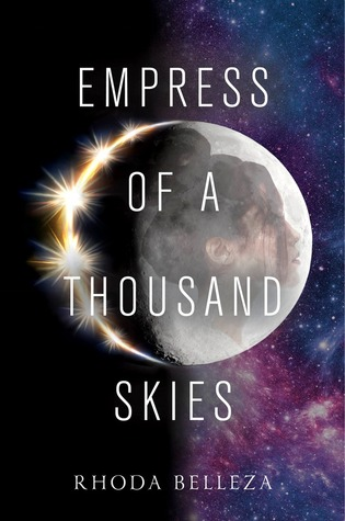 empess-of-a-thousand-skies