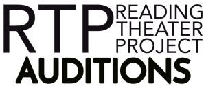 rtp auditions