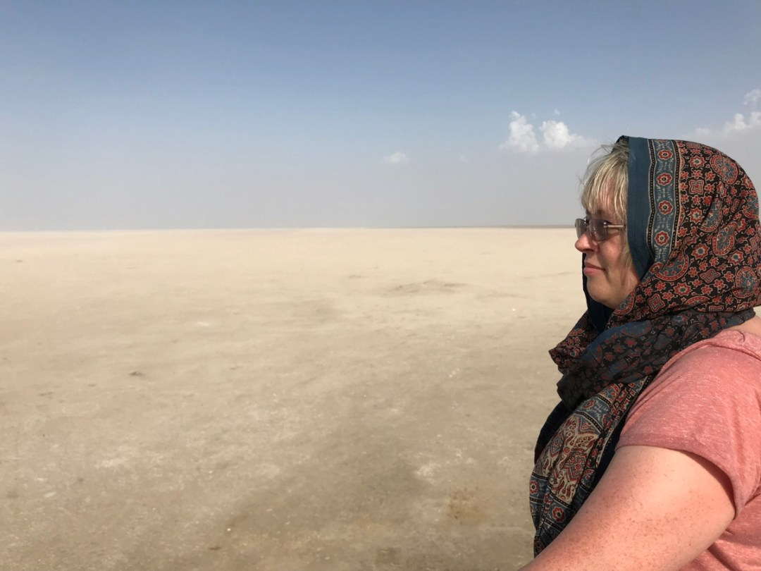 The world is a book and those who do not travel read only a page. It's the inspiration behind this blog - but what does travel mean to me? #travel #readingthebook #theworldisabook #whattravelmeanstome