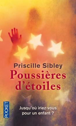 poussieres-d-etoiles-701541-264-432