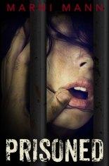 Prisoned- Marni Mann