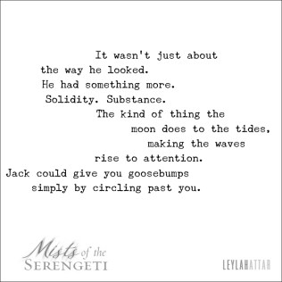 mists_jack