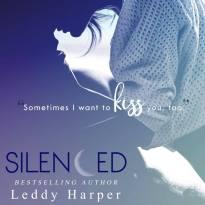 silenced-teaser-kiss