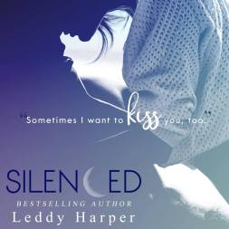 silenced-teaser-kiss