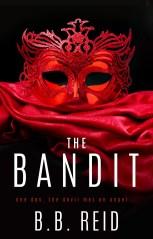 The Bandit- B.B. Reid