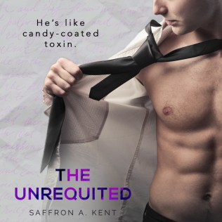 The Unrequited Teaser 3