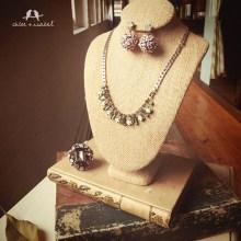c+i necklace