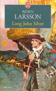 livre-long-john-silver-bjorn-larsson
