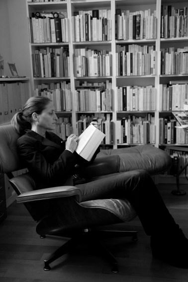 Cynthia_Fleury lecture Reading Wild ©F_Mantovani