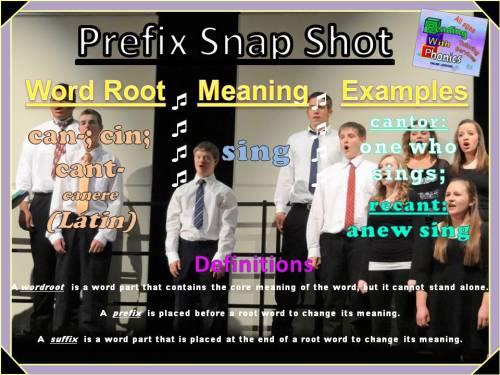 can-cin-cant-prefix-snap-shot