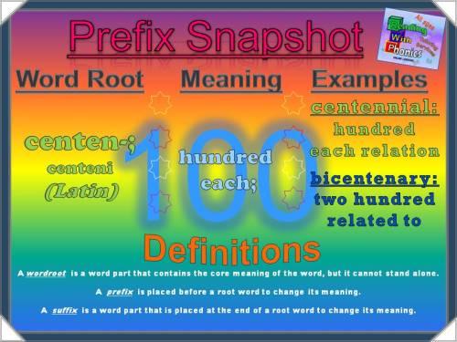 centen-prefix-snapshot