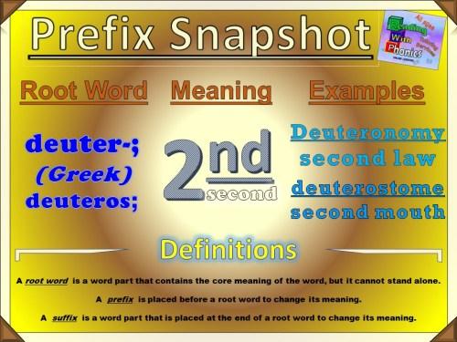 deuter- Prefix Snapshot.jpg