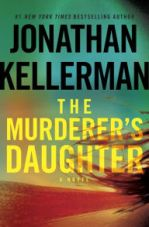 murder's daughter