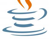 JSP Java Server Pages