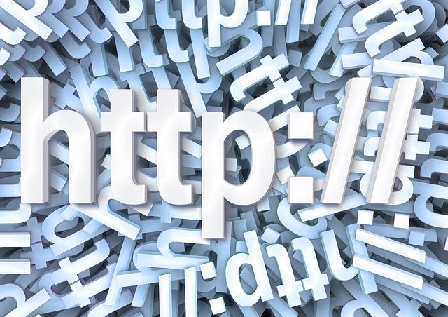 Configure Tomcat 9 for HTTP/2
