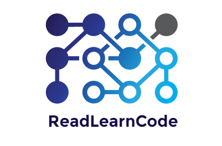 readlearncode_logo