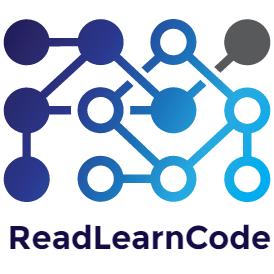 cropped-readlearncode_logo