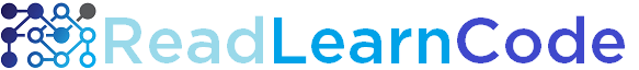 Professional Java EE Training and Tutorials