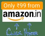 99 Rupees Amazon India