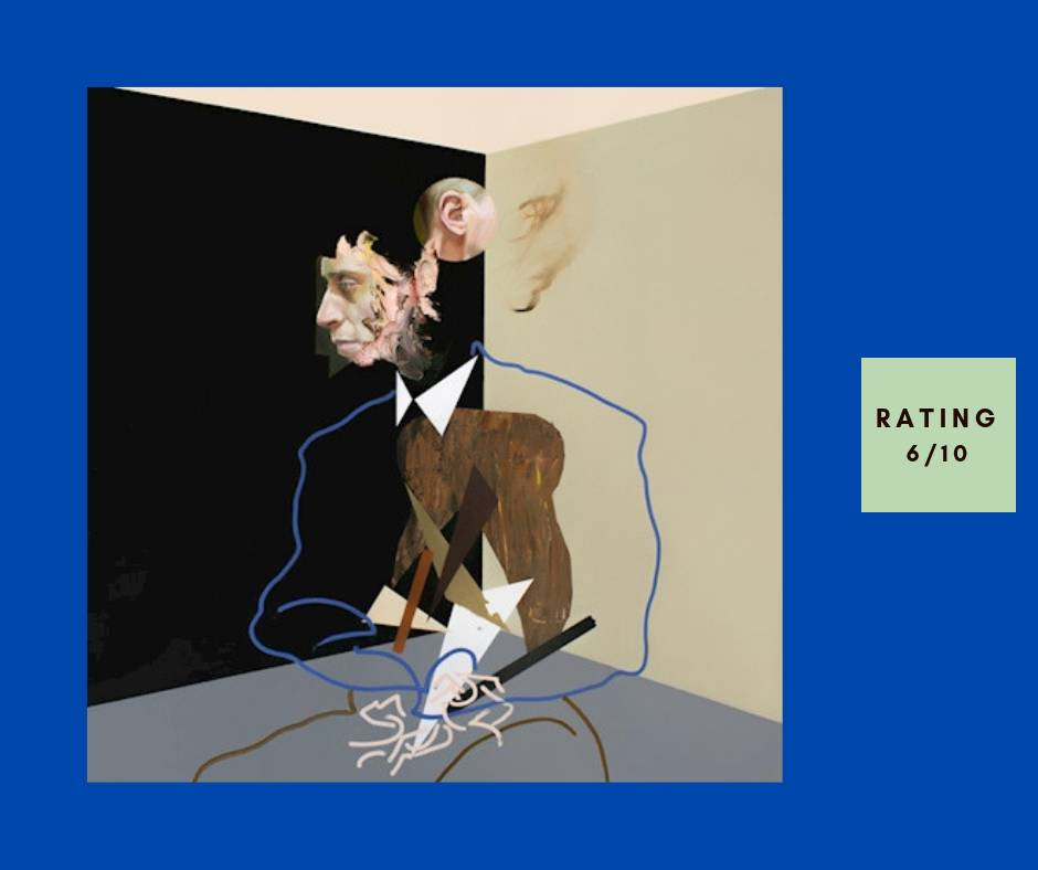 Methyl Ethel Triage review