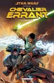 star-wars-chevalier-errant-comics-volume-1-simple-26111