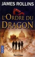 l-ordre-du-dragon