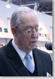 Джеймс Веллард - биография, список книг, отзывы читателей ...