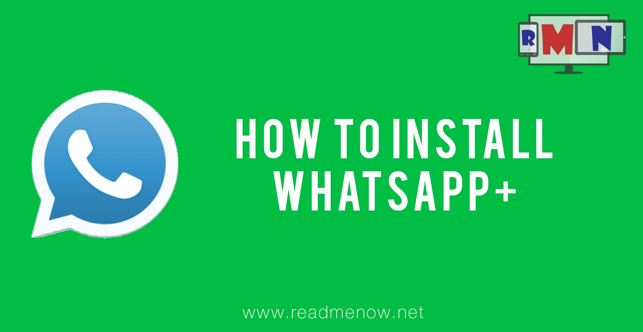download whatsapp for samsung young
